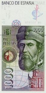 SpainP163-1000Pesetas-1992-donatedmjd_b
