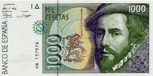 SpainP163-1000Pesetas-1992-donatedmjd_f