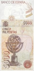 SpainP165-5000Pesetas-1992(1996)-donatedsb_b