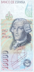 SpainP166-10000Pesetas-1992(1996)-donatedsb_b