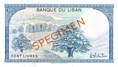 LBN100L-1964-R