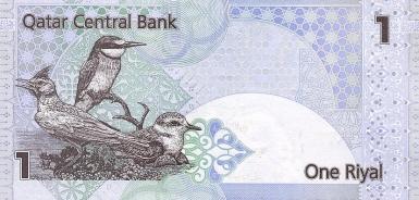 QatarPNew-1Riyal-(2002)_b