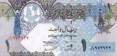 QatarPNew-1Riyal-(2002)_f
