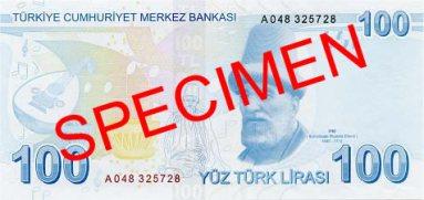 100_Türk_Lirası_reverse