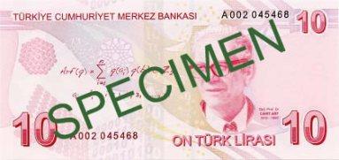 10_Türk_Lirası_reverse