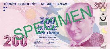 200_Türk_Lirası_front