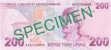 200_Türk_Lirası_reverse