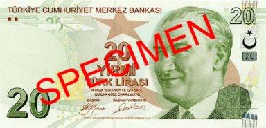20_Türk_Lirası_front