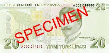 20_Türk_Lirası_reverse