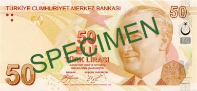 50_Türk_Lirası_front