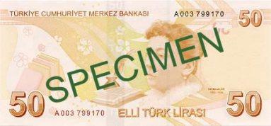 50_Türk_Lirası_reverse