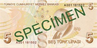 5_Türk_Lirası_reverse