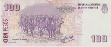 100_Pesos_bill_(back)_-_Roca_(Argentina)