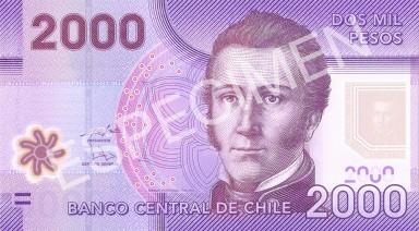 2000-anverso