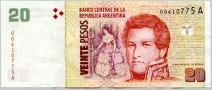 20_peso_note