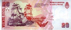 Argentine_peso_20_pesos_bill_reverse