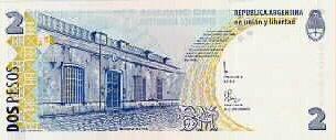 Argentine_peso(ARS)_2_pesos_bill_reverse