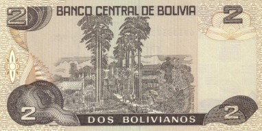 BOL0202ar