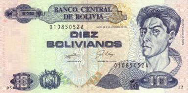 BOL0204ao