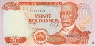 BOL0205bo