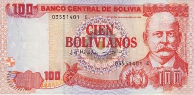 BOL0207bo