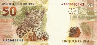 Brasil_-_50_Reais_2010_Pick_255_1024B