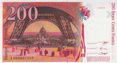 FRA0159a-1995r