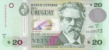 URU0086o