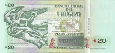 URU0086r