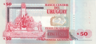 URU0087r