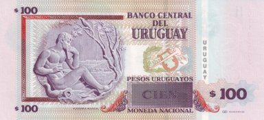 URU0088-2008r