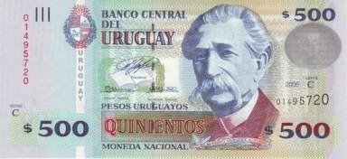 URU0090o