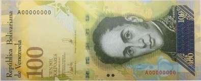 Anverso_del_Billete_de_100000_bolivares_fuertes_venezolanos