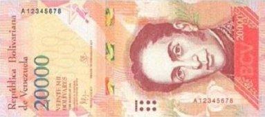 Bolivar_fuerte_obverse_20000