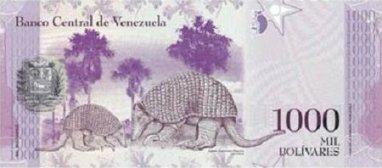 Bolivar_fuerte_reverse_1000