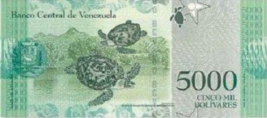 Bolivar_fuerte_reverse_5000