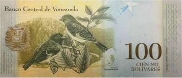 Reverso_del_Billete_de_100000_bolivares_fuertes_venezolanos