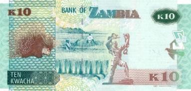 Zambia_P-51_R