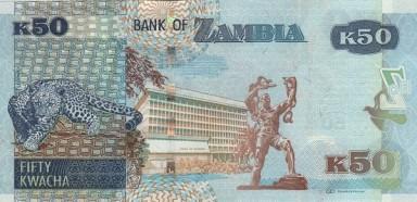 Zambia_P-53_R