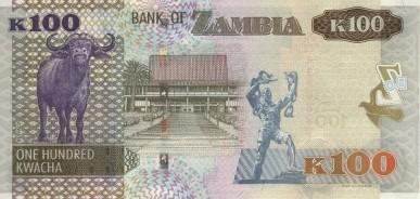 Zambia_P-54_R