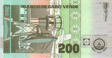 CVE0063r (1)