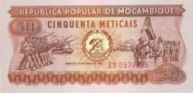 MOZ0125o