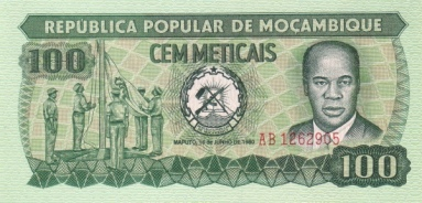 MOZ0126o