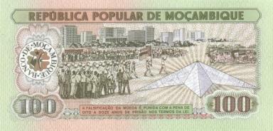 MOZ0126r