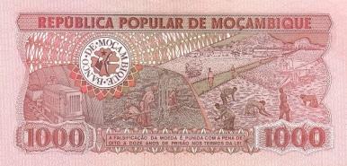 MOZ0128r