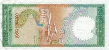SLK0101-1987r