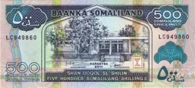 SOD0006-2011o